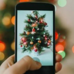 Getting A Smartphone For Christmas: 5 Ways To Instill Good Habits