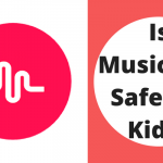 Musical.ly Monitoring: What Are the Safety Concerns?