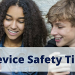 10 Toy And Device Safety Tips For The Holidays