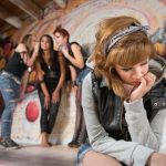 Peer Conflict vs. Bullying: Know The Difference