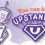 What Is An Upstander And How To Be One