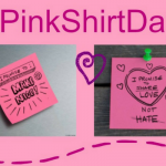 What is Pink Shirt Day?