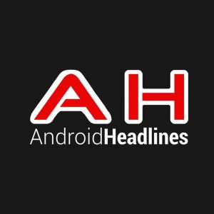 Best Android Apps – June 2017