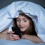 What To Do If You Discover Your Child Is Sexting