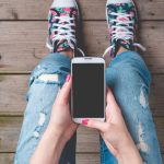 A Busy Parent's Guide to Teen Mobile Device Safety