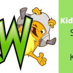 KidzWorld Monitoring: What Parents Need to Know