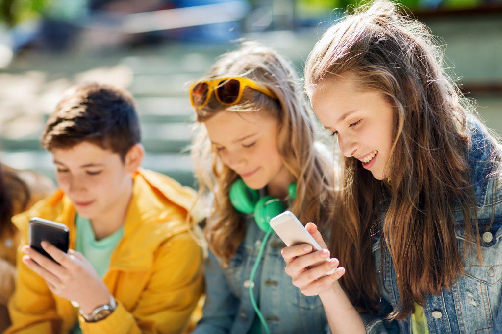 Friend or Finsta? How Fake Instagram Profiles Facilitate Cyberbullying