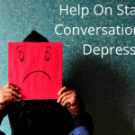 How to Talk to Your Teen About Depression