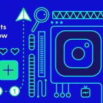 Instagram Monitoring: What Parents Need to Know