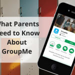 GroupMe Monitoring: What Parents Need to Know