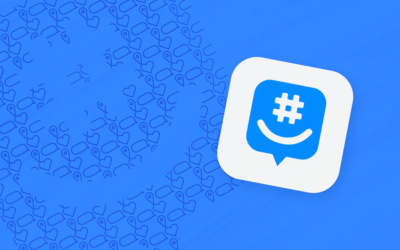 What is GroupMe and is It Safe?