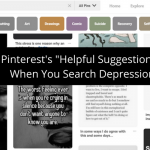 Pinterest Monitoring: 6 Things Parents Need to Know