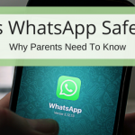WhatsApp Monitoring: What Parents Need to Know