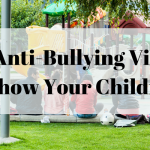 Ten Anti-Bullying Videos to Show Your Children