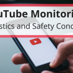 Bark Guide to YouTube Parental Controls: Statistics and Safety Concerns