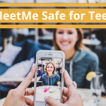 MeetMe Monitoring : The Biggest Parental Concerns