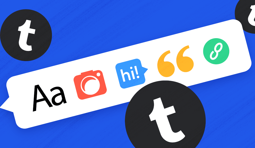 What is Tumblr? The Complete Go-To Guide for Parents