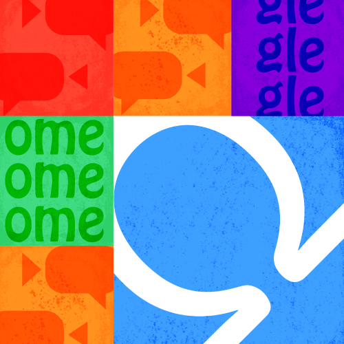What is Omegle? The Random Video Chatting Site, Explained