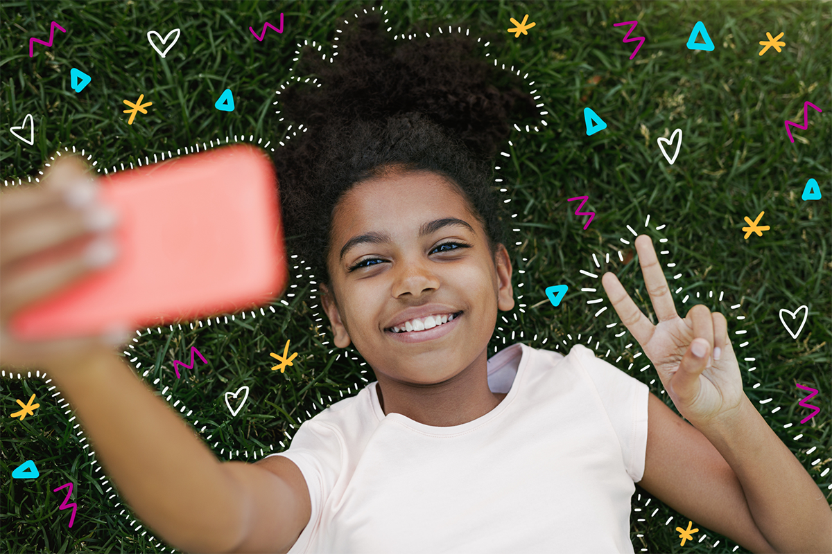 Stand Up To Bullying With New Emoji