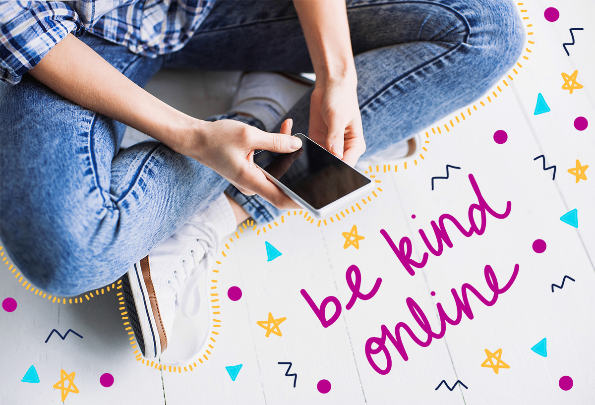Using Cellphones for Good: 6 Tools to Combat Cyberbullying