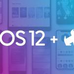 5 Things Parents Will Love About  iOS 12