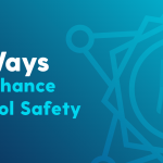 8 Ways to Enhance School Safety