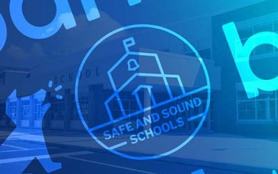 Safe and Sound Schools Partners With Bark School Monitoring