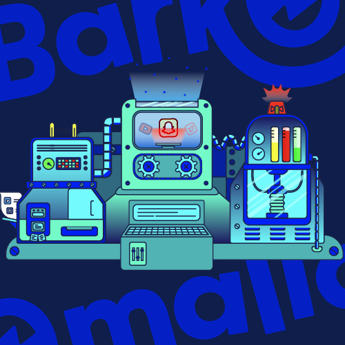 Introducing Barkomatic: Your Go-To Guide for Parental Controls