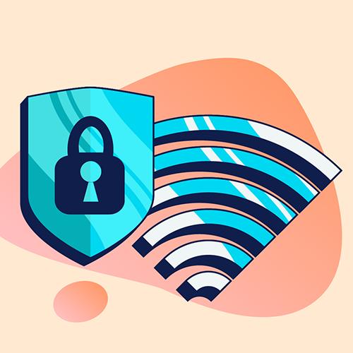 10 Tips For Parents on Safer Internet Day