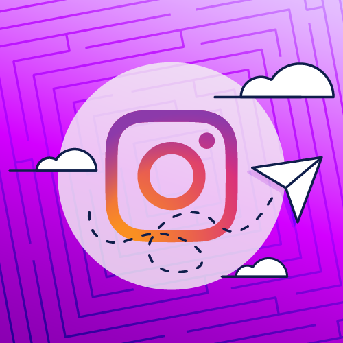 What Does DM Mean? How Kids Use Instagram in 2019