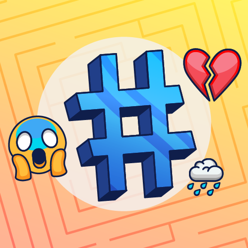 Instagram and Kids: Hashing Out Hashtags