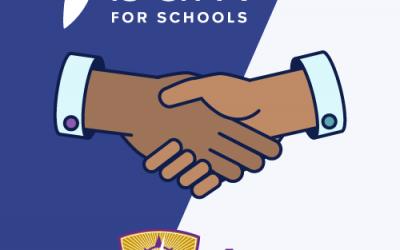 Affton School District Student Safety Case Study