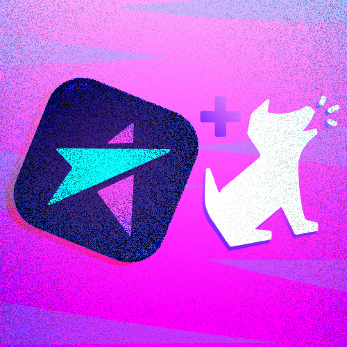 LiveMe Partners With Bark to Create a Safer Livestreaming Community