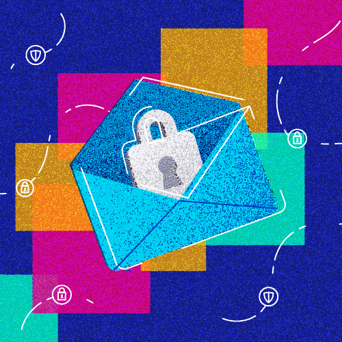 Email for Kids: How to Create a Safe Account