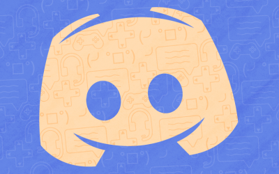 Is Discord Safe? Here's What Parents Should Know About the Platform