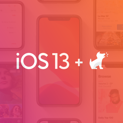 3 Great Features iOS 13 Offers Families