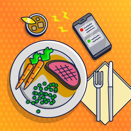 Healthy Habits for Kids Online