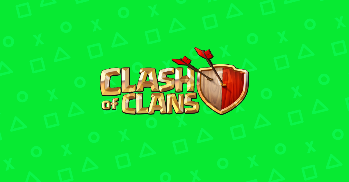 Clash of Clans parental controls