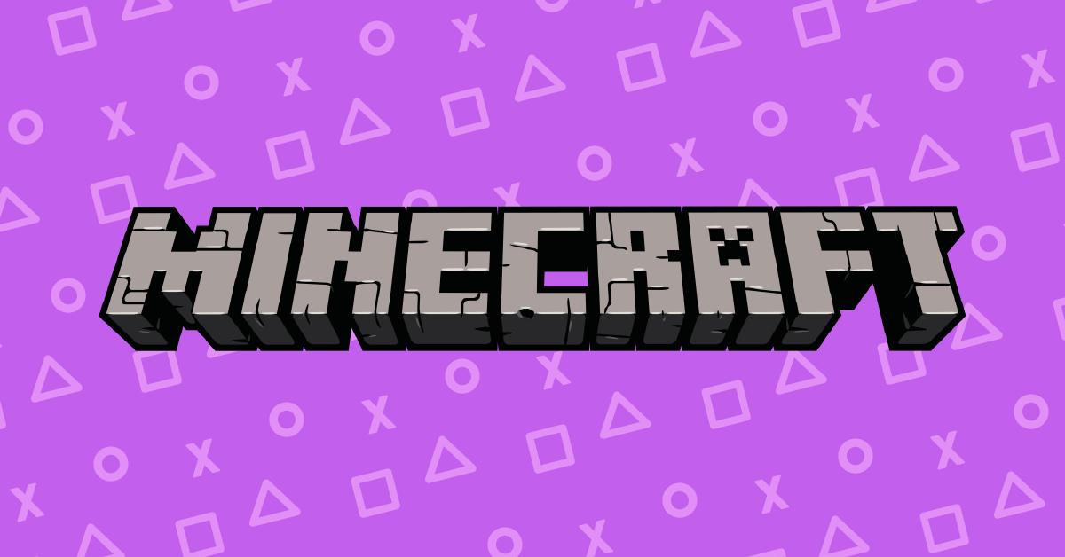 Minecraft parental controls