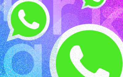Is WhatsApp Safe for Kids? Here's What You Should Know