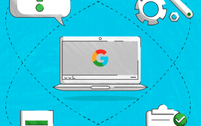 The Ultimate Guide to Chromebook Settings for Parents and Schools