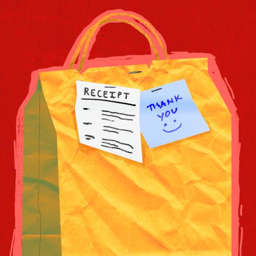 Go-To Meals, Netflix Marathons & '80s Rock: How 6 Parents Are Handling Quarantine
