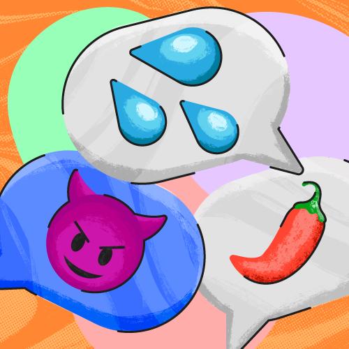 2021 Emoji Slang: A Guide for Parents