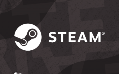 Is Steam Safe? Bark Now Monitors the Gaming Platform