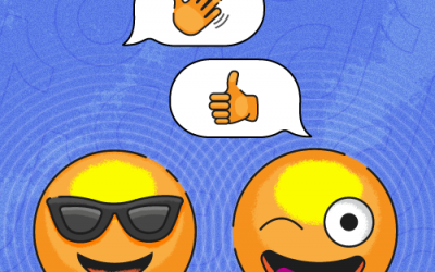 2021 TikTok Slang: A Comprehensive Guide for Parents
