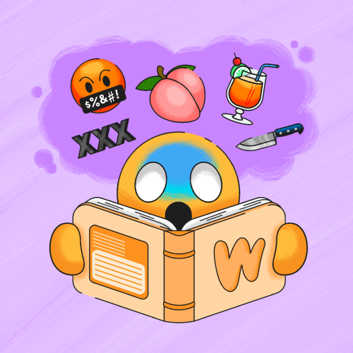 What is Wattpad? A Parent's Guide to the Platform
