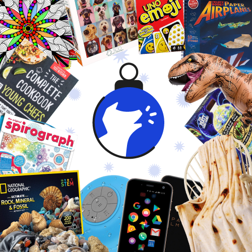 Gifts for Tweens and Teens: The Ultimate 2020 Holiday Guide