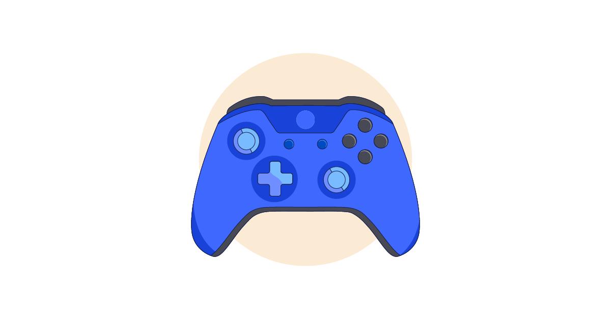 parental controls for video games