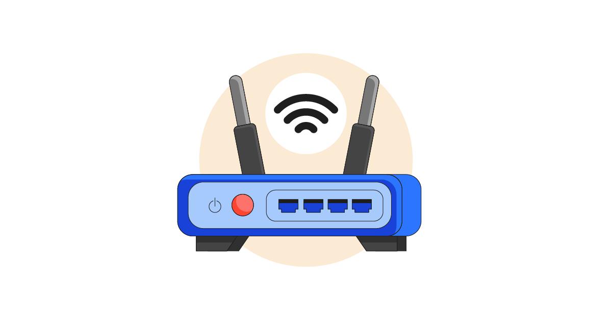 parental controls for internet