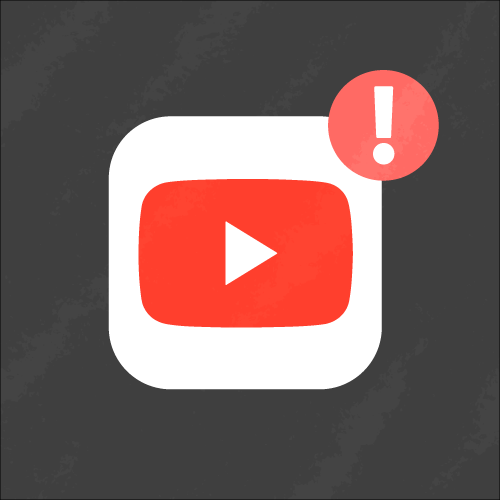 YouTube Parental Controls: Supervised Accounts Are Coming